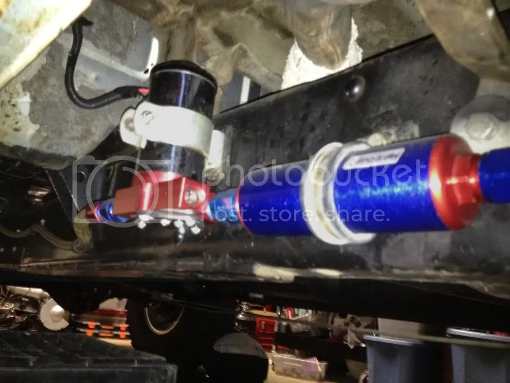 hight resolution of frame mounted pump