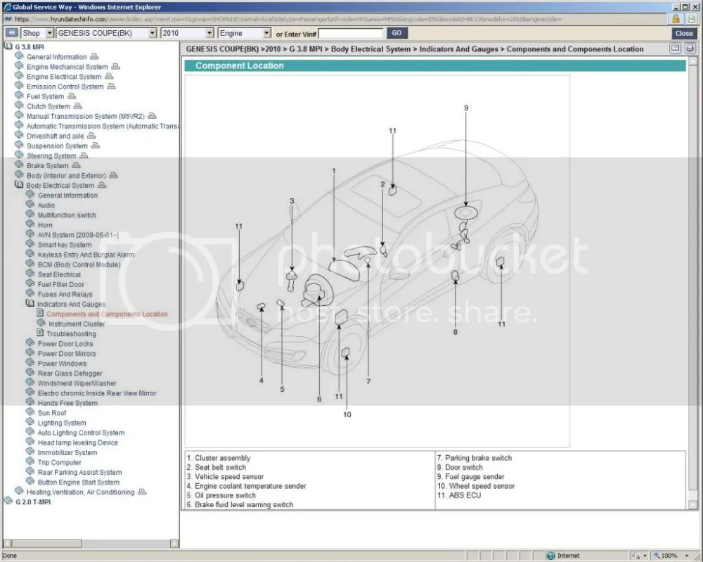 medium resolution of 2009 hyundai genesis wiring schematic wiring libraryi don u0027t put much faith in this drawing