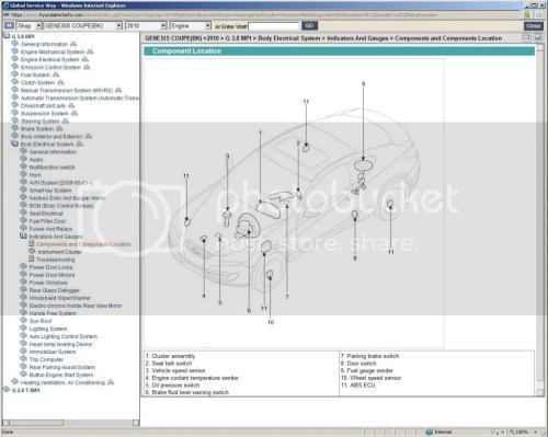 small resolution of 2009 hyundai genesis wiring schematic wiring libraryi don u0027t put much faith in this drawing