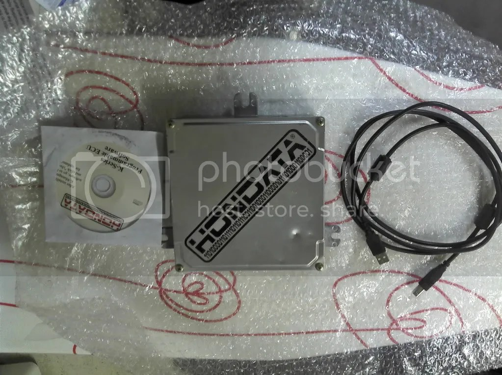 Engine Cooling Fan Clutch Additionally Honda Civic O2 Sensor Wiring