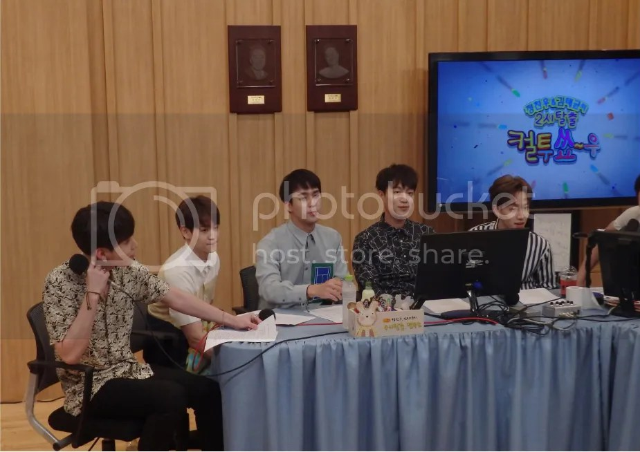 photo cultwo1.png