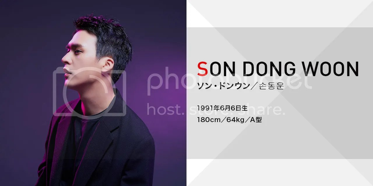 photo profile10.jpg