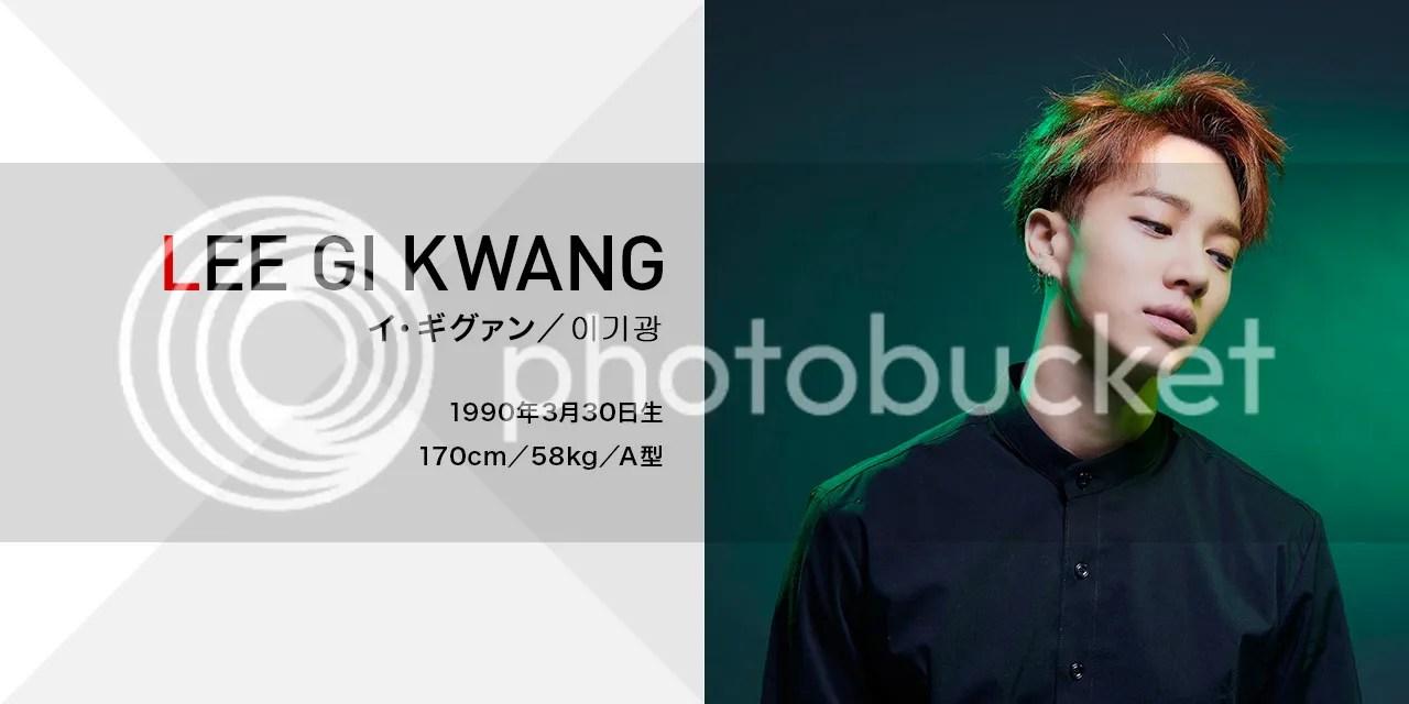 photo profile8.jpg