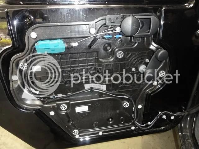 Power Door Lock Actuator Wiring Diagram Diy Power Locks On Jk Jeep Wrangler Forum