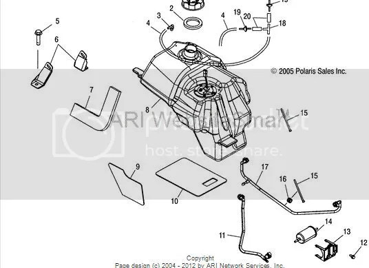 Cub Cadet Tank Wiring Diagram, Cub, Free Engine Image For