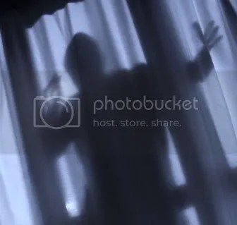 burgler photo: burgler burglar.jpg