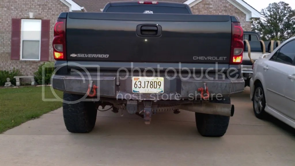 Starter 2002 Chevy Silverado Hd 2500