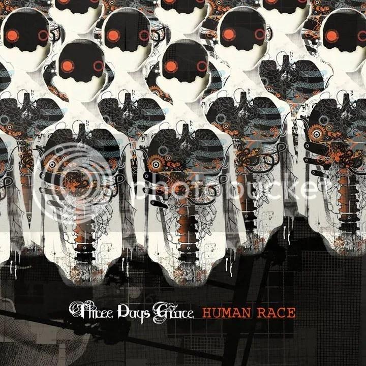 Listen Now: Three Days Grace