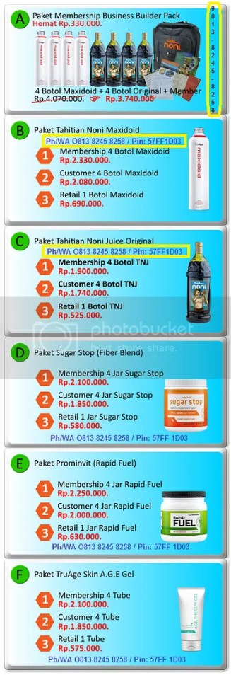 Harga Tahitian Noni O813 8245 8258 photo Daftar Harga Produk Morinda Indonesia Phone 0813 8245 8258_zpsniezvfiq.png