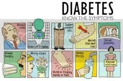 Tahitian Noni untuk Diabetes