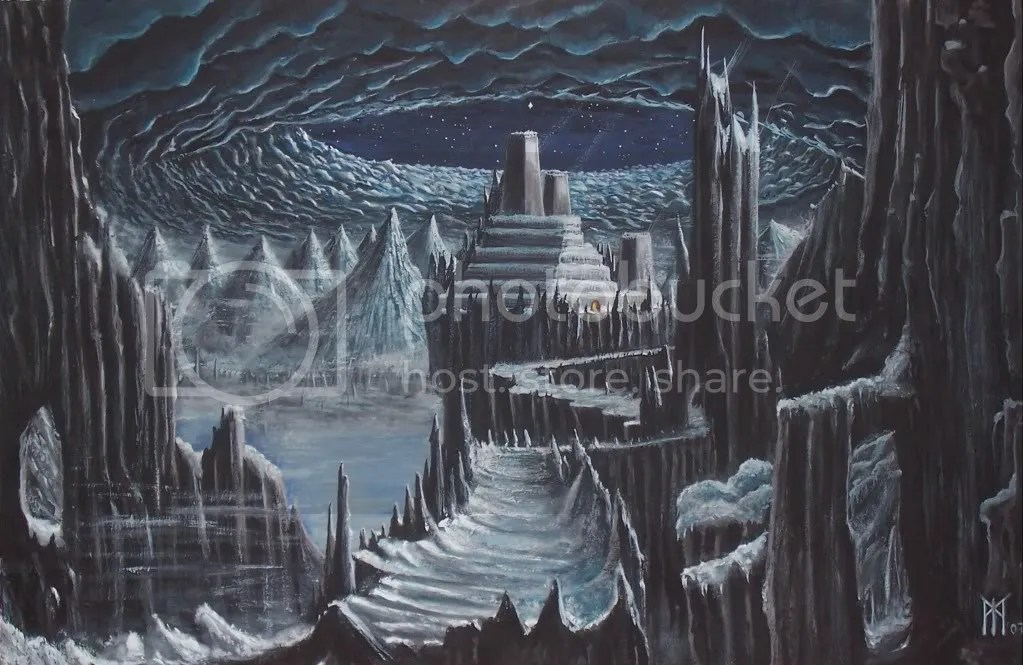 jotunheim Pictures, Images and Photos