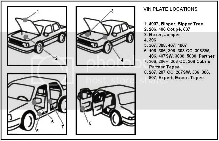 peugeot 406 colouring pages sketch coloring page
