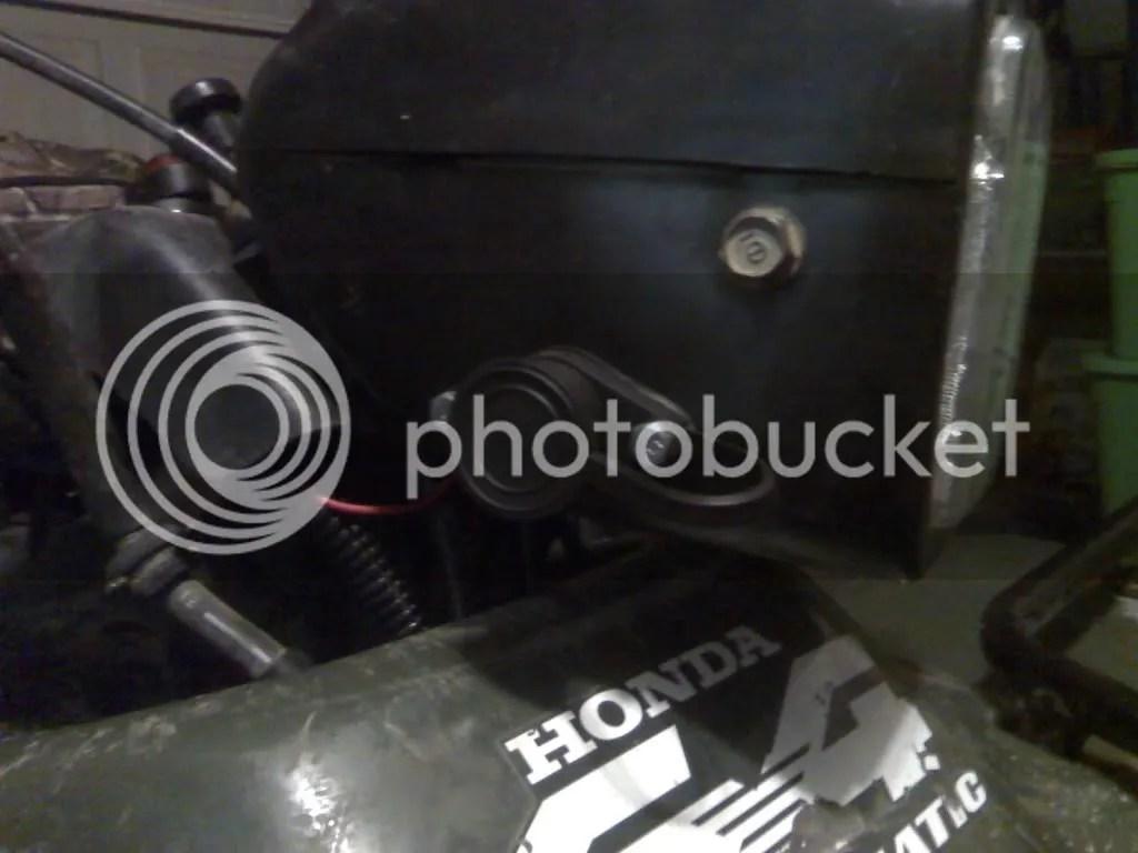 medium resolution of trakker winch wiring diagram 12 volt winch switch wiring atv winch switch wiring diagram winch switch