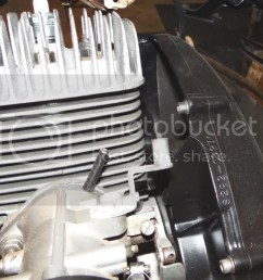 enticer yamaha blaster wiring diagram yamaha big bear yamaha blaster wiring schematic yamaha blaster 200 wiring [ 1023 x 772 Pixel ]