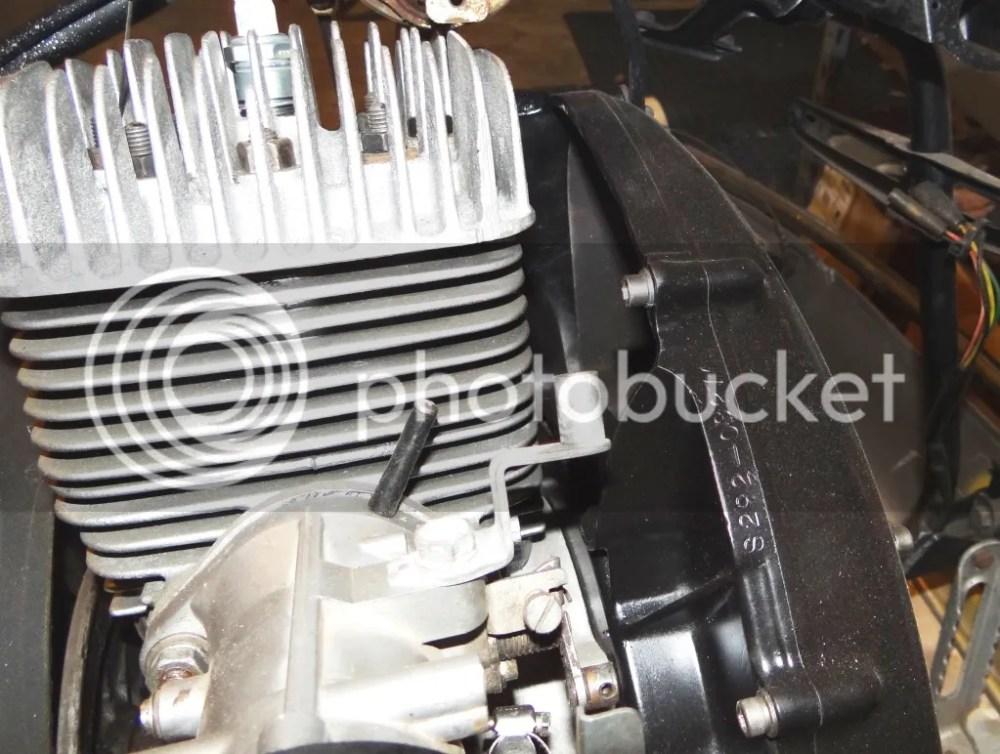 medium resolution of enticer yamaha blaster wiring diagram yamaha big bear yamaha blaster wiring schematic yamaha blaster 200 wiring