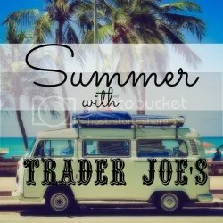 Summer with Trader Joe's