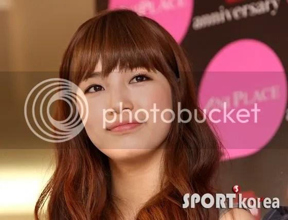 https://i0.wp.com/i1097.photobucket.com/albums/g349/Korean_Dreams_Girls/Suzy%20Bae%20-%20Miss%20A/SuzyBae42.jpg