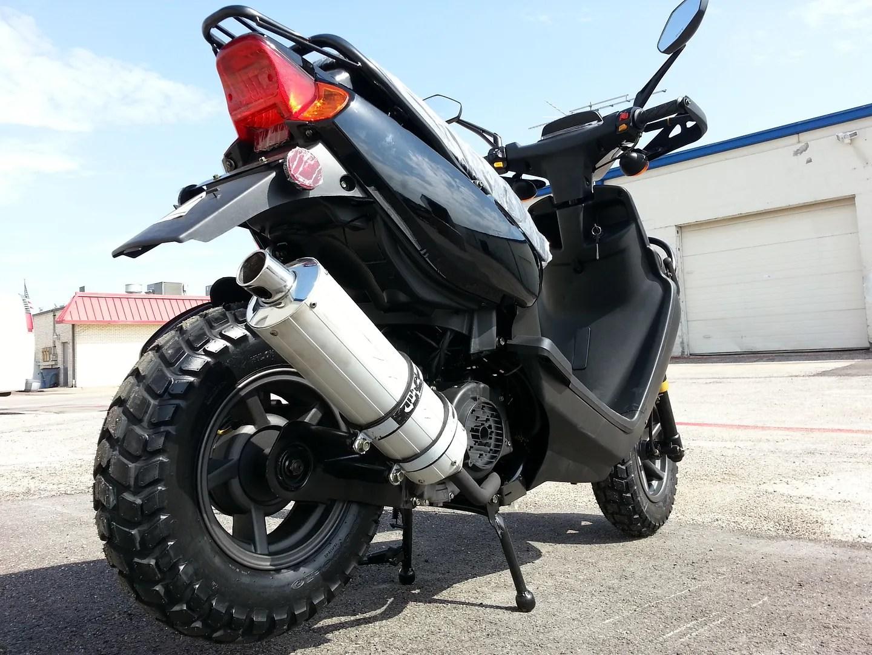 taotao vetas 50cc sporty scooter bmw e39 parts diagram buy bws 150cc scooters street legal