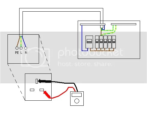 Hydroelectric Power Plant Wave Power Wiring Diagram ~ Odicis