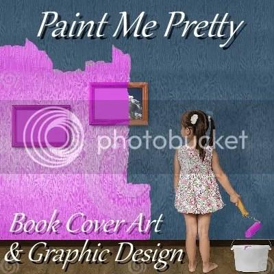 PaintMePretty Button