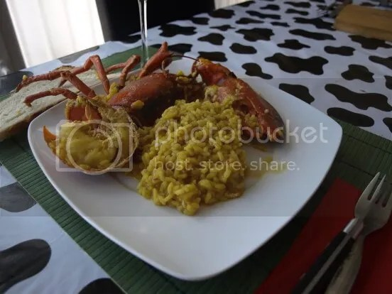 arroz con bogavante photo arrozconbogavante_zps4d40693c.jpg