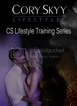 4a981642 - Cory Skyy – Lifestyle Training Series