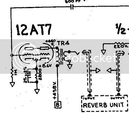 Fender Guitar Amp Schematic Crate Amp Schematics Wiring