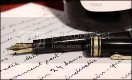 letter and pen photo:  poetry003.jpg