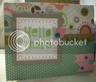 G1080 WOTG Card 2