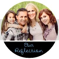 Our Reflection