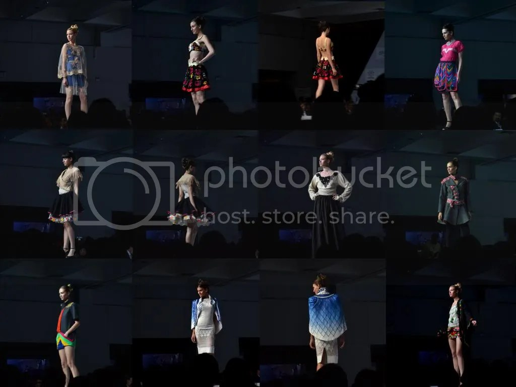 photo 1-13.jpg