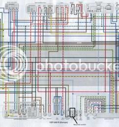 yamaha r wiring diagram images yamaha r wiring harness 2002 yamaha r1 wiring diagram images yamaha [ 1024 x 779 Pixel ]