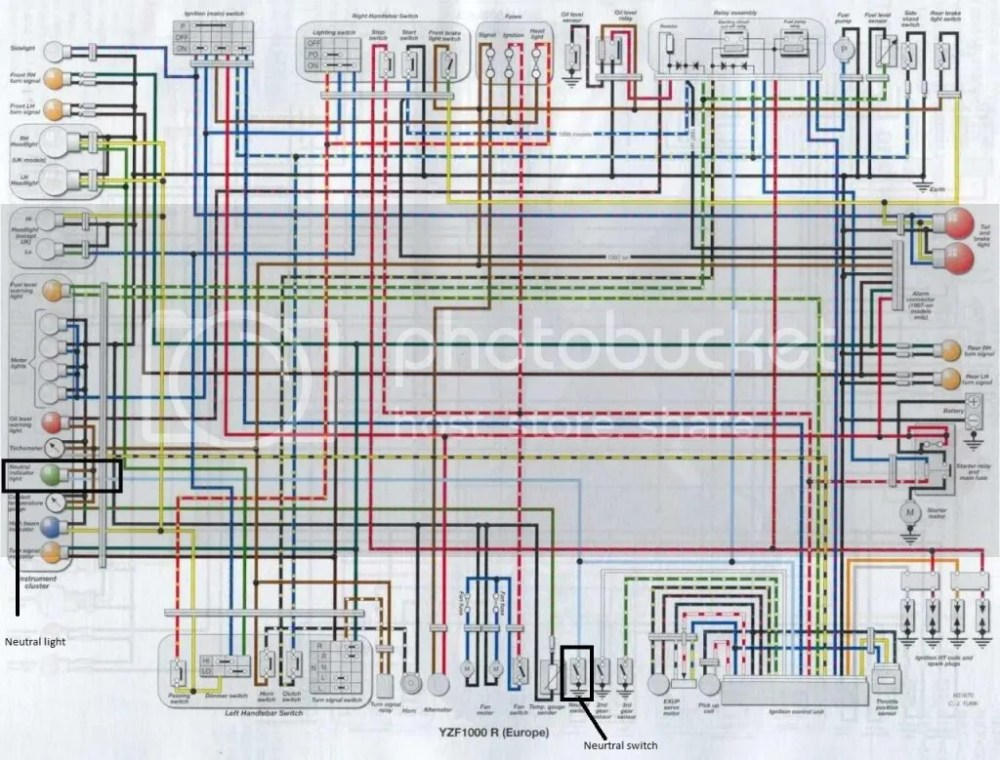 medium resolution of yamaha r wiring diagram images yamaha r wiring harness 2002 yamaha r1 wiring diagram images yamaha