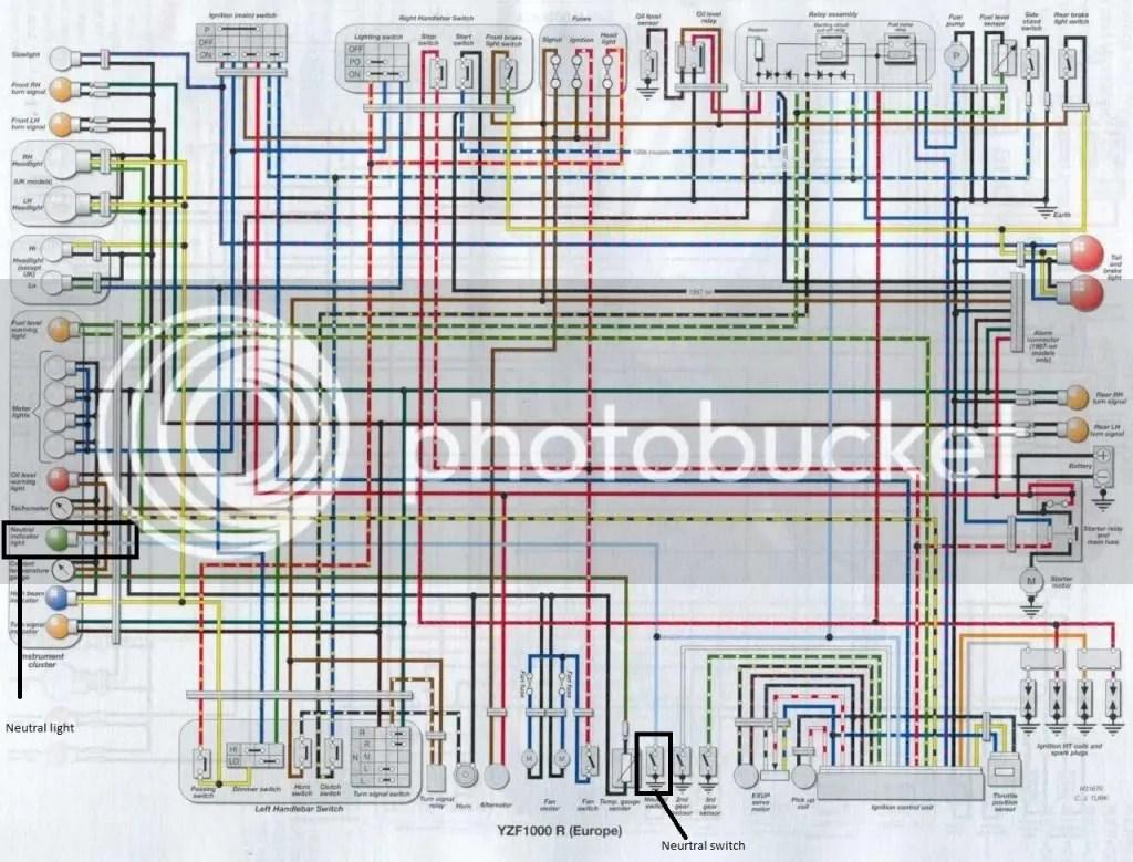 hight resolution of yamaha r wiring diagram images yamaha r wiring harness 2002 yamaha r1 wiring diagram images yamaha
