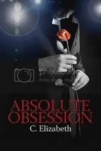 Absolute Obsession by C. Elizabeth