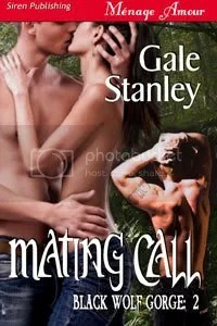 Mating Call by Gale Stanley