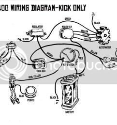 diagram likewise diagram sdometer vixion furthermore wiring diagram [ 1023 x 792 Pixel ]