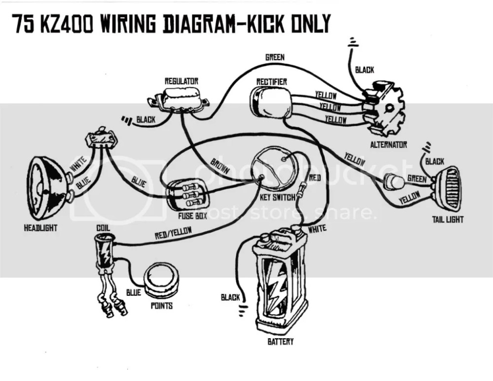 medium resolution of diagram likewise diagram sdometer vixion furthermore wiring diagram