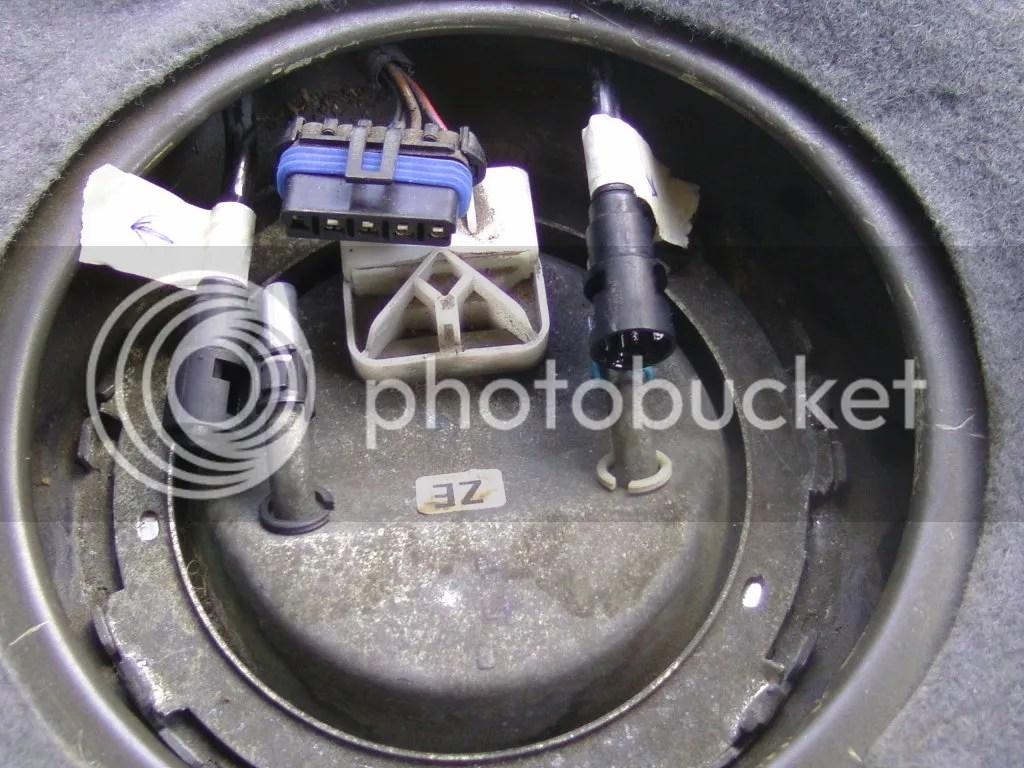 vauxhall corsa c fuel pump wiring diagram fast xfi how to install walbro 255lph