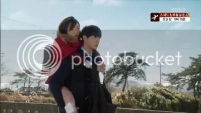 kutudrama: Wonderful Days / Wonderful Season Episode 1
