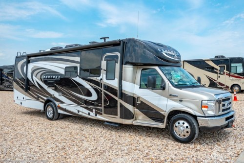 small resolution of 2019 coachmen rv concord 300ds for sale in alvarado tx 76009 2007 ford f 150 charging system diagram coachmen concord wiring diagram