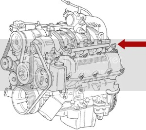 Jeep liberty 37 engine diagram