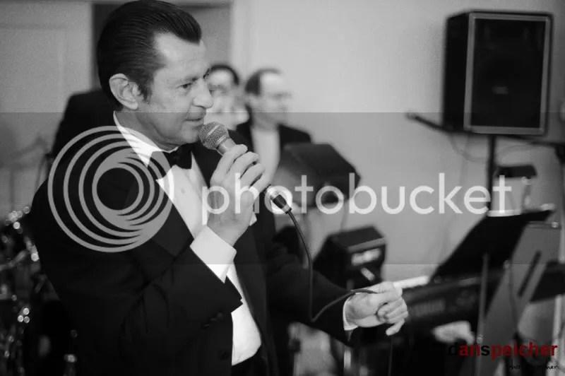 Dan Speicher, Dan Speicher Photography,,Pittsburgh wedding photographer