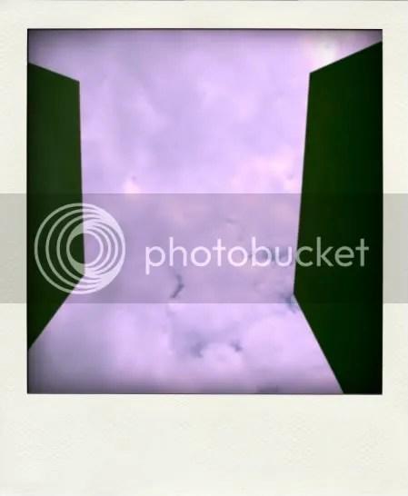 berlin,travel,polaroid