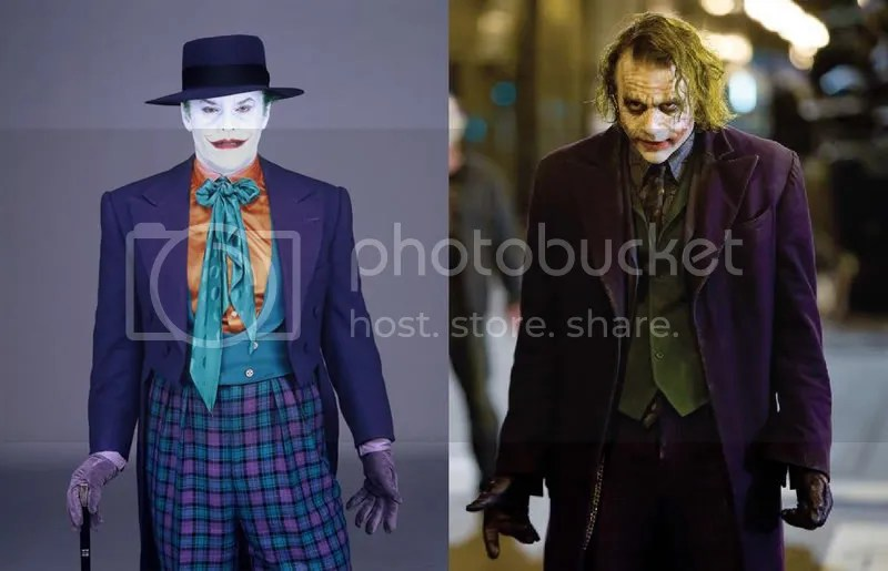 HeathLedgerJackNicholsonJoker.jpg image by miss_whisky