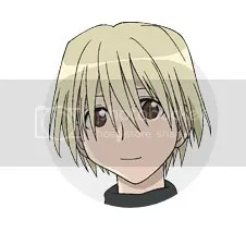 https://i0.wp.com/i11.photobucket.com/albums/a168/georgethibodo/Anime/Anime%20EFGH/Genshiken/Kohsaka-pict-head.jpg