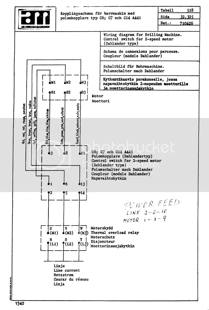 hight resolution of uvw electric motor wiring diagram wiring librarythe writing on the documents presents the power feed wiring