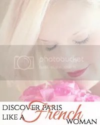 photo Discover-Paristh.jpg