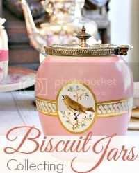 photo collecting-Biscuit-Jars_1.jpg