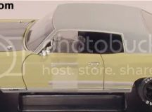 Fast and Furious Tokyo Drift Movie Cars - Miscellaneous ...